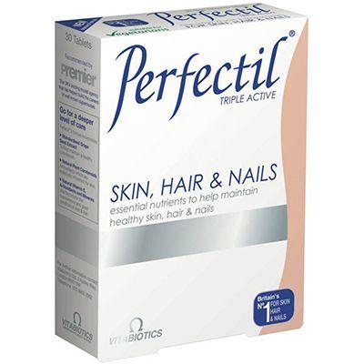 Перфектил для нігтів