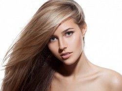 відновлення ослабленого волосся