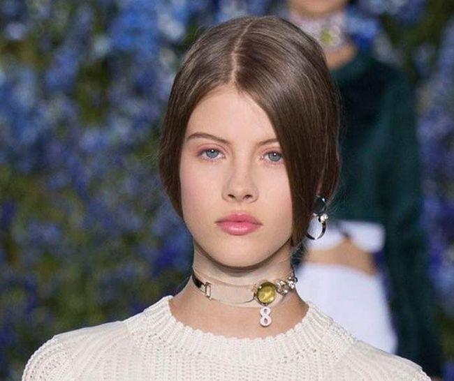 Вийшли з моди: тренди, від яких слід відмовитися в 2017 році