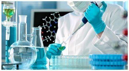 Навіщо і як роблять генетичний аналіз: цілі, завдання та методи дослідження