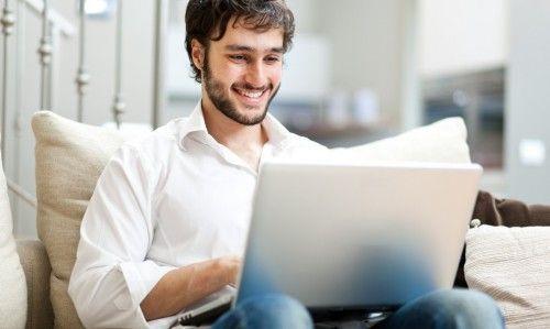 Заходимо в контакт так, щоб не бути «онлайн» - зміна налаштувань браузера