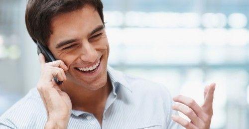 Замовляємо деталізацію дзвінків на мтс через сайт або в офісі