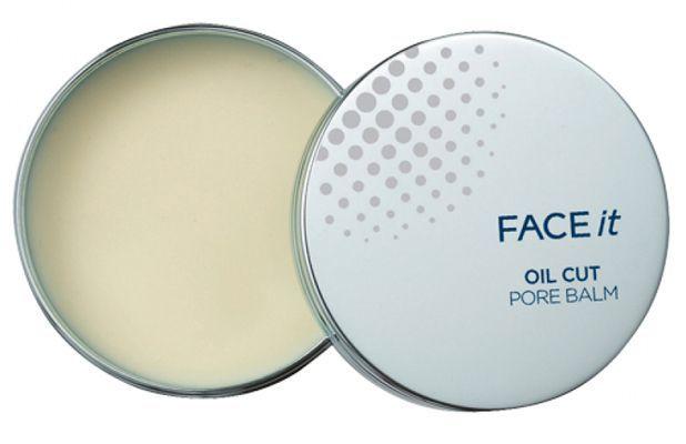 Face It Oil Cut Pore Balm